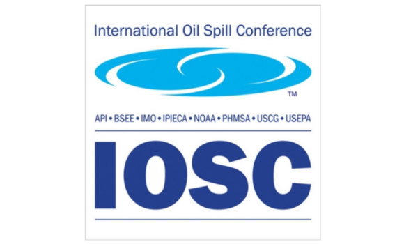 IOSC Conference